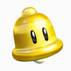 Super-Mario-Maker-2-160519-034