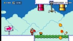 Super-Mario-Maker-2-160519-017