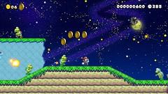 Super-Mario-Maker-2-160519-007
