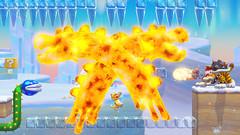 Super-Mario-Maker-2-160519-004