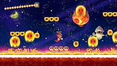 Super-Mario-Maker-2-160519-003
