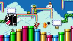 Super-Mario-Maker-2-160519-002