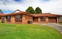 41 Kennedy Cl, Moss Vale NSW