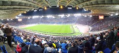 2019-05-15-214144 Lazio-Atalanta 2-0 Finale Coppa Italia (MicdeF) Tags: 7acoppaitalia coppaitalia finale lazioatalanta20 panoramica stadioolimpico
