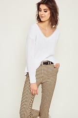 4M1A7791 (beeanddonkey) Tags: beeanddonkey cotton bamboo fiber sweater sweter fashion style ootd poland madeinpoland