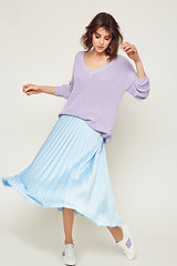 4M1A7756 (beeanddonkey) Tags: beeanddonkey cotton bamboo fiber sweater sweter fashion style ootd poland madeinpoland