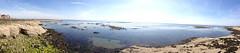 Barassie to Troon Panoramic (41) (dddoc1965) Tags: dddoc davidcameronpaisleyphotographer barassie troon westofscotland northayrshire coastline seafront sand stones rocks beach sunny iphone4 panoramicphotos may14th2019 yachts dddocdavidcameronpaisleyphotographerbarassietroonwestofscotlandnorthayrshireboatsseacoastlinepanoramicphotosholidaywalksmay14th2019