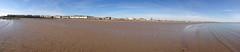 Barassie to Troon Panoramic (45) (dddoc1965) Tags: dddoc davidcameronpaisleyphotographer barassie troon westofscotland northayrshire coastline seafront sand stones rocks beach sunny iphone4 panoramicphotos may14th2019 yachts dddocdavidcameronpaisleyphotographerbarassietroonwestofscotlandnorthayrshireboatsseacoastlinepanoramicphotosholidaywalksmay14th2019