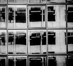 Neighbours.jpg (Klaus Ressmann) Tags: omd em1 abstract china facade hongkong klausressmann winter architecture blackandwhite cityscape design flcabsoth housing windows omdem1