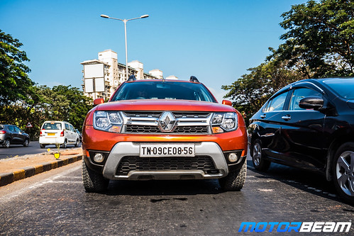 Renault-Duster-AMT-Long-Term-64