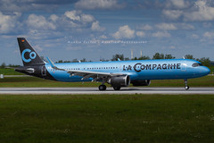 D-AVZP // La Compagnie // A321-251NX // MSN 8866 // F-HBUZ (Martin Fester - Aviation Photography) Tags: davzp lacompagnie a321251nx msn8866 fhbuz a321 a321n a321neo a321nx a321acf hamburg finkenwerder finkenwerderairport xfw xfwedhi aviation avgeek airbus aviationlovers airplane aircraft aviationphotography plane flickraviation planespotting flickrplane aviationdaily aviationgeek aviationphotograph planes aircraftspotter avgeekphoto airbuslover aviationspotters airplanepictures planepicture worldofspotting planespotter planeporn aviationpic aviationgeeks aviationonflickr aviation4you aeroplanes airbusindustrie airport airlines aib planespotten