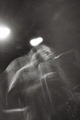Oldermost | 2019 (Sweeney Bob) Tags: 35mm film ilfordhp5 grain portrait philadelphia philly bobsweeney oldermost