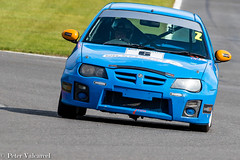 Brands Hatch 11 May 2019 (Peter Valcarcel) Tags: mgownersclubchamps motorracing mg ef100400mmmk2 canon7dmk2 motorsport speed car motorsportphotography vehicles carracing brandshatch vehicle racing