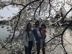 (AFS-USA Intercultural Programs) Tags: argentina westvirginia mother'sday 2019 hostedstudents hostmom thankyou