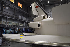 Buran (Кевін Бієтри) Tags: buran bourane cccp spaceship tail spaceshipburan technikmuseum technikmuseumspeyer speyer sex sexy d3200 d32 nikond3200 nikon kevinbiétry kevin spotterbietry museum