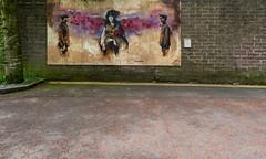 "STREET ART MEMORIAL - MARDYKE WALK CORK [ KATE J ""BIRDIE"" CONWAY]-152503 (infomatique) Tags: katejconway operasinger memorial streetart mardykewalk mreverbody streetartist birdie williammurphy infomatique fotonique sony a7riii zeiss batis 25mmlens ireland streetsofcork urbanculture streetsofireland streetartbymreverbody"