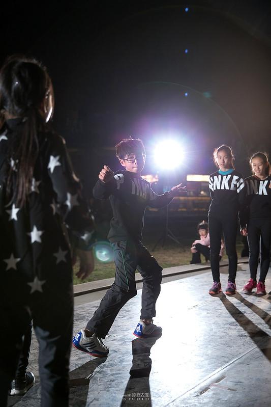 台南舞蹈教室-愛神舞團-成果發表會 40