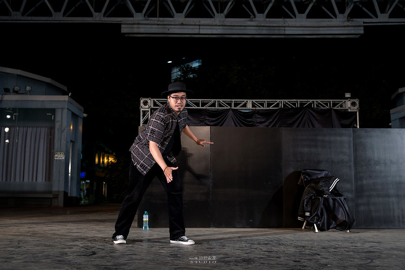 台南舞蹈教室-愛神舞團-成果發表會 38