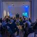 Impulsvortrag Auticon @re:cruiting area | re:publica 2019