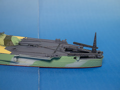 Phantom Weapon Yamato (whitemetalgames.com) Tags: whitemetalgames wmg white metal games painting painted paint commission commissions service services svc raleigh knightdale northcarolina north carolina nc hobby hobbyist hobbies mini miniature minis miniatures tabletop rpg roleplayinggame rng warmongers wargamer warmonger wargamers tabletopwargaming tabletoprpg phantom superweapon super heavy weapon yamato japan japanese carrier historical ww2