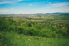 KRIS9643 (Chris.Heart) Tags: kéktúra túra hiking hungary nature balaton természet