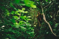 KRIS9647 (Chris.Heart) Tags: kéktúra túra hiking hungary nature balaton természet
