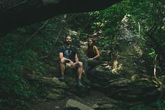 KRIS9671 (Chris.Heart) Tags: kéktúra túra hiking hungary nature balaton természet