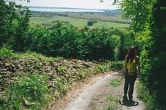 KRIS9702 (Chris.Heart) Tags: kéktúra túra hiking hungary nature balaton természet