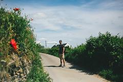 KRIS9711 (Chris.Heart) Tags: kéktúra túra hiking hungary nature balaton természet