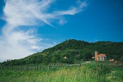 KRIS9720 (Chris.Heart) Tags: kéktúra túra hiking hungary nature balaton természet
