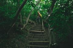 KRIS9785 (Chris.Heart) Tags: kéktúra túra hiking hungary nature balaton természet