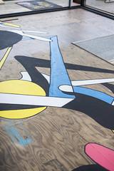 DSC_9044-processed (Chairman Ting) Tags: blog post artinstallation mural chairmanting carsonting characters art illustration muralart saltspringisland customhome nikond600 nikkor50mm documentation
