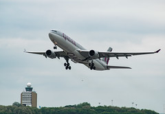 R_DSC_9491 (ViharVonal) Tags: fly aviation aviationspotters lhbp ferihegy photography photo budapest