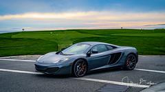 McLaren 512 (Jeffrey Balfus (thx for 5.9M views)) Tags: a7m3 hmb sonyalpha mclaren sunset goldenhour cars fav20