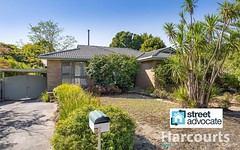 60 Seebeck Road, Rowville VIC