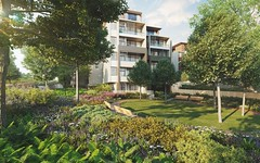 A103/5 Milray Street, Lindfield NSW