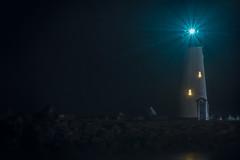 Walton_Lighthouse_5 (1) (amymedina.photoart) Tags: seascape sea ocean water waves blue coastal coast nautical shore oceanic santacruz california beams rays sun clouds heavenly sunset seascapes landscapes lighthouse night flair