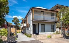 1/69 Dawson Street, Cooks Hill NSW