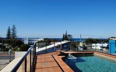3/31-33 Tweed Coast Road, Bogangar NSW
