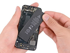 Get Affordable Iphone Battery Replacement NZ from White Swan Mobile Phone (Terry Lucas) Tags: iphone battery replacement nz