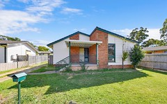 3 Falkiner Way, Airds NSW