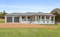 326 Black Hill Road, Black Hill NSW