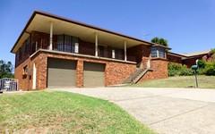 36 Anson Street, Orange NSW