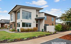 39 Annabelle View, Coombs ACT