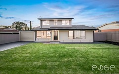 544 Bridge Road, Salisbury East SA