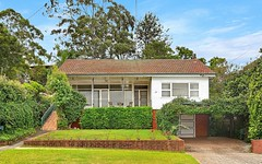 17 Samuel Street, Ryde NSW