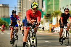 IRONMAN_70.3_APAC_VIETNAM_B8_68 (xuando photos) Tags: xuando xuandophotos ironman 703 vietnam 2019 triathlon cycling b8 1209
