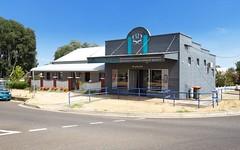 30 - 32 Darling Street, Tamworth NSW