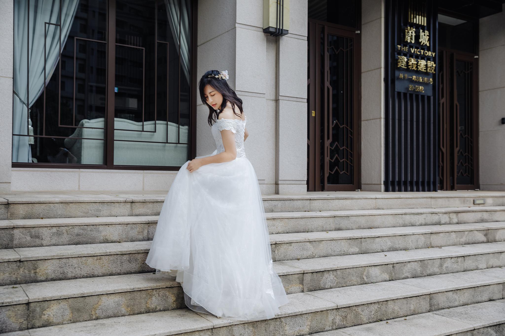 40901349543 b21dd37709 o - 【閨蜜婚紗】+育誠&娟羽&映煦+