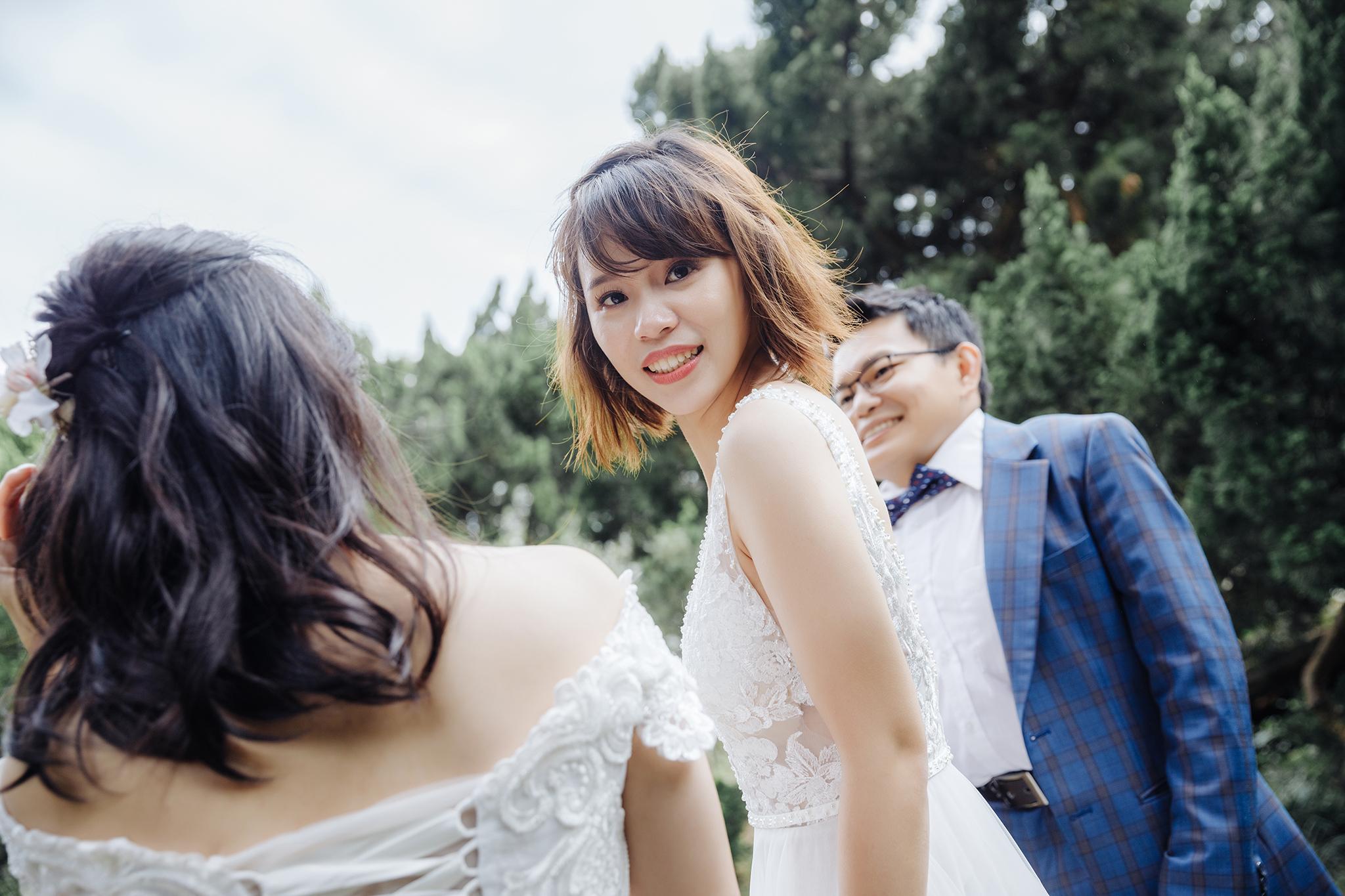40901352603 e44b6a37ee o - 【閨蜜婚紗】+育誠&娟羽&映煦+
